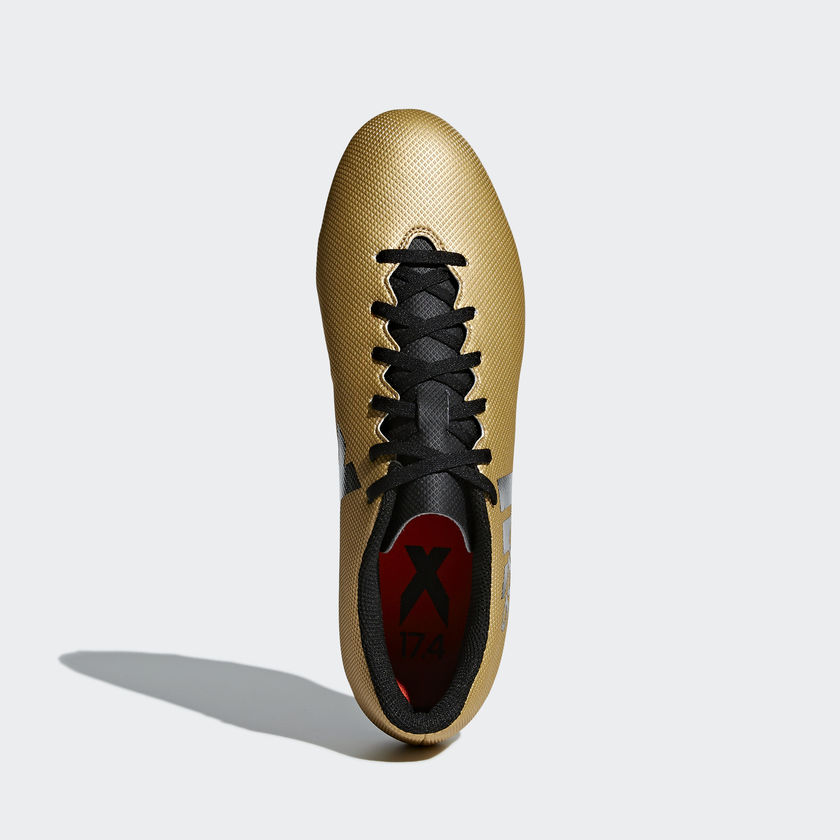 ADIDAS-CHAUSSURE-X-17.4-MULTI-SURFACES-1
