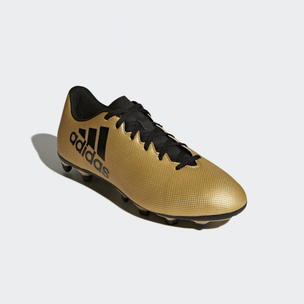 ADIDAS-CHAUSSURE-X-17.4-MULTI-SURFACES-4