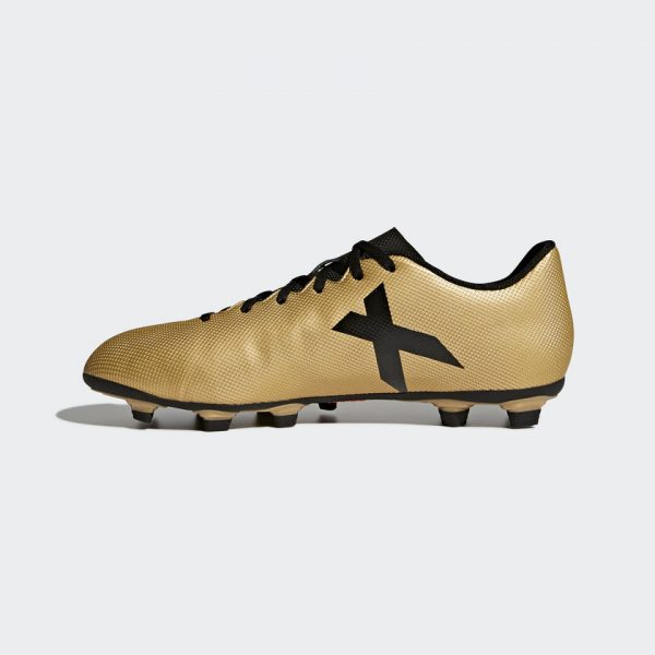 ADIDAS-CHAUSSURE-X-17.4-MULTI-SURFACES-7