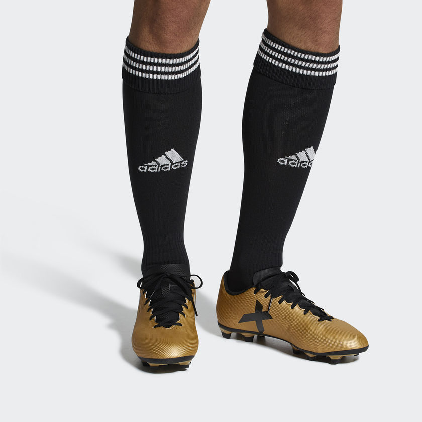 ADIDAS-CHAUSSURE-X-17.4-MULTI-SURFACES-8