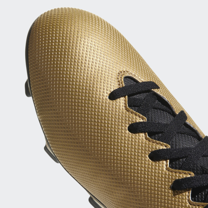 ADIDAS-CHAUSSURE-X-17.4-MULTI-SURFACES-9