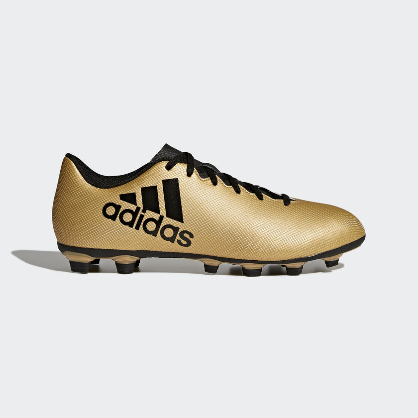 De Chaussures Football Crampon Chaussures Adidas Football De Ny0wOPv8mn
