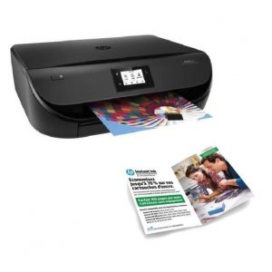 HP-Imprimante-Envy-4527-3-en-1-wifi-forfait-instant-ink-100-pages