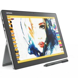 Lenovo-Miix-510-3099-cm-122-pouces-FHD-Tablette-Windows-PC-Intel-Core-i5-4-go
