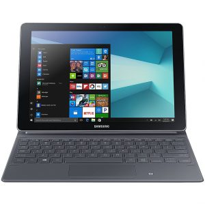 Samsung-Galaxy-Book-Tablette-10.6-RAM-4-GB-SSD-64-GB