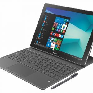 Samsung-Galaxy-Book-ordinateur-tactile-12