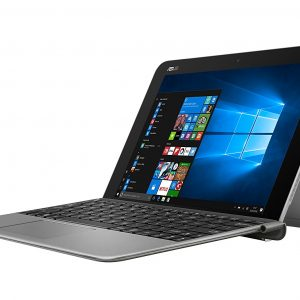 sus-t102ha-gr036t-–-Tablette-de-10.1-Intel-Atom-x5-z8350-RAM-de-4-Go-eMMC-de-128-Go-Intel-HD-Graphics-Windows-10-clavier-QWERTY