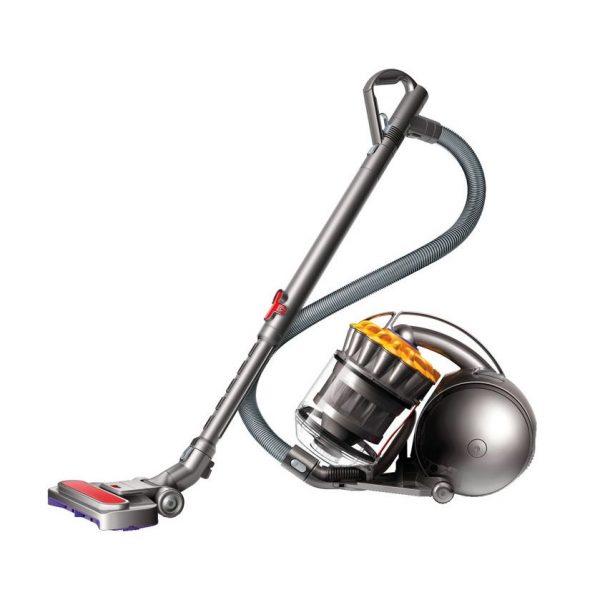 ASPIRATEUR-DYSON-BALL-MULTIFLOOR